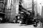 "aleksandra krolak ""Hong Kong, 2007"" (2008-02-19 08:45:03) komentarzy: 2, ostatni: fajne"