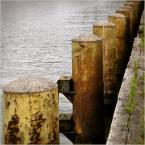 """koszmar69 """"port"""" (2008-02-21 12:52:17) komentarzy: 6, ostatni: niezle"""