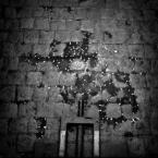 """Kasiopeia """"gwiazdy"""" (2008-02-22 22:27:59) komentarzy: 8, ostatni: nieprawda.kociełby.kociełby."""