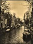 """Cigana """"Amstel"""" (2008-02-24 20:40:17) komentarzy: 8, ostatni: o wlasnie o taki klimat mi chodzi !!! swietnie oddany amsterdam"""