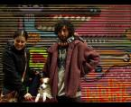 "fand ""Sara & Ramiro"" (2008-02-26 01:10:09) komentarzy: 14, ostatni: love barcelona"