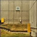 """nutz """"23"""" (2008-02-26 21:37:29) komentarzy: 10, ostatni: *"""