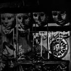"""ojosdebrujo """"il carnivale /caffe Nero/"""" (2008-02-26 21:50:11) komentarzy: 19, ostatni: jedno z moich ulubionych:) też mam jedną taką maskę;)"""