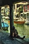 """ojosdebrujo """"siesta time /bella Italia/"""" (2008-02-27 21:43:41) komentarzy: 32, ostatni: dobre"""
