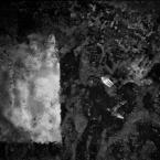 "Kasiopeia ""widelec"" (2008-02-28 21:27:34) komentarzy: 8, ostatni: detal. super."