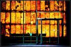 """Renata Myrlak """"London"""" (2008-03-01 10:31:58) komentarzy: 15, ostatni: Kolorystyczny happening.... tzw. """"wściekłobarw"""" - lubię :)"""