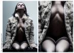 """Michal Grzywacz """"Fur Girl"""" (2008-03-01 21:16:08) komentarzy: 15, ostatni: jedno z moich twoich ulubiinych"""
