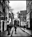 """Cigana """"Amsterdam"""" (2008-03-02 20:42:36) komentarzy: 7, ostatni: podoba się"""