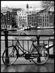 """Cigana """"Amsterdam"""" (2008-03-02 20:49:27) komentarzy: 7, ostatni: klimacik trafiony w 10-tkę ..:)"""