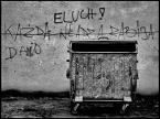 """kwadi """"...wolność"""" (2008-03-03 10:24:02) komentarzy: 8, ostatni: corundum: """"każda władza zabija wolność"""" - taką prawdę głosi napis na murze... :) [swoją drogą chyba coś w tym jest...]"""