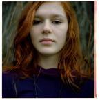 """CiasteczkowyPotwór """"..."""" (2008-03-03 13:28:52) komentarzy: 7, ostatni: to dziewczę na każdym zdjęciu ma takie samo, wg mnie nudne spojrzenie, a wydaje mi się, że potencjał ma ogromny!"""