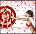 """carton_king """"The Archer Girl"""" (2008-03-03 18:21:22) komentarzy: 38, ostatni: Technicznie i kompozycyjnie bardzo dobre... dałbym 8-9. Ale autor nie odrobił pracy domowej i zdjęcie jest do poprawki - modelka trzyma łuk napięty w złą stronę. Zdjęcie powinno być zatytułowane """"Nigdy nie rób tego z łukiem...""""."""