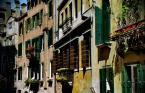 """ojosdebrujo """"Wenecja od zaplecza /bella Italia/"""" (2008-03-03 21:10:22) komentarzy: 23, ostatni: piknie"""