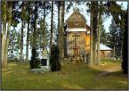"Andres42 ""Kaplica cmentarna w Sokołach, kiedyś cerkiew unicka"" (2008-03-04 09:31:31) komentarzy: 8, ostatni: ładny kadr...piękny ten kościółek...pozdr.]"