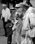 """sandiego """"drugie śniadanko"""" (2008-03-05 13:08:22) komentarzy: 19, ostatni: sucharki Jaruzelskiego  wydal za owych czasow zapasy wojskowe dla ludnosci"""