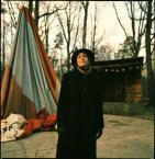 """epigon """"Katarzyna"""" (2008-03-07 11:28:58) komentarzy: 3, ostatni: czyzby jakies dodatkowe oswietlenie bylo?"""