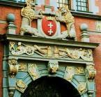 """baha7 """"gańskie lwy"""" (2008-03-08 13:14:17) komentarzy: 2, ostatni: nad każdym wejściem są inne lwy"""