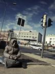 """Gundross """"Staruszka"""" (2008-03-08 14:55:06) komentarzy: 5, ostatni: fajne to przekrzywienie"""