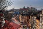 """Wiesiek68 """"Kraków"""" (2008-03-08 15:13:47) komentarzy: 18, ostatni: :) bardzo"""