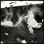 """andrzej.s """"SYCYLIA wulkan Etna"""" (2008-03-09 19:05:42) komentarzy: 3, ostatni: Ciekawe, ciekawe. Sekundkę trzeba się zatrzymać żeby załapać co to jest :) Świetne miejsce. Pozdrawiam"""