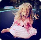 """MonikaMM """"Smiech to zdrowie!!!"""" (2008-03-09 22:33:43) komentarzy: 26, ostatni: Lubię róż"""