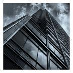 """Yeto """"Z głową  w chmurach"""" (2008-03-11 12:51:48) komentarzy: 1, ostatni: Przyzwaczaił nas już świat do tego typu ujęć w fotografii.Niemniej praca bardzo interesująca.Pozdrawiam."""