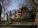 """Anka """"Domek w Chełmach"""" (2008-03-11 13:14:53) komentarzy: 13, ostatni: uroczo:)"""