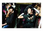 """Supeu """"Carnival Flirt I  -  Oskary Fashion"""" (2008-03-12 14:09:23) komentarzy: 5, ostatni: Niezłe w sumie, szkoda przepaleń."""