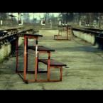 """Petrikauer """"Trainspotting"""" (2008-03-12 15:35:12) komentarzy: 8, ostatni: Jakoś nie trafia do mnie ta ostrość w przeciwieństwie do bardzo dobrego cytatu """"J"""