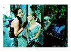"Supeu ""Carnival Flirt II - Oskary Fashion"" (2008-03-13 12:00:38) komentarzy: 13, ostatni: kapitalne praca"