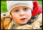 """innaryba """"Oczy tej małej"""" (2008-03-14 22:08:51) komentarzy: 1, ostatni: S D M   ,....a w nich cały świat"""