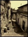 """Cigana """"Porto"""" (2008-03-16 20:53:43) komentarzy: 7, ostatni: Porto zachęca do jego odwiedzenia..."""
