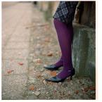 """CiasteczkowyPotwór """"..."""" (2008-03-17 11:31:53) komentarzy: 12, ostatni: fiolet jest boski ...:)"""