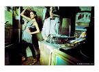 "Supeu ""Carnival Flirt III - Oskary Fashion"" (2008-03-17 13:59:32) komentarzy: 5, ostatni: podoba"