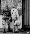 "DiogenesPies ""Stadion ŁKS-u"" (2008-03-19 10:45:52) komentarzy: 38, ostatni: bdb"