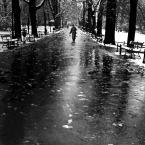 """""""o deszczu co padał"""" komentarzy:  ()"""