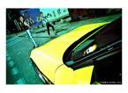 "Supeu ""Carnival Flirt IV  -  Oskary Fashion"" (2008-03-20 15:10:21) komentarzy: 3, ostatni: fajnie"