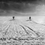 """klimat """""""" (2008-03-22 20:41:56) komentarzy: 35, ostatni: brak zgody dla zimy dla niepogody"""