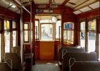 """HOJA 104 """"tramwajowe show I / IV"""" (2008-03-25 17:44:39) komentarzy: 28, ostatni: jak miło sobie przypomnieć ten klimat"""