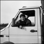 """fl0r """"Trucker"""" (2008-03-26 22:54:13) komentarzy: 2, ostatni: portret prawdziwy"""