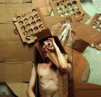 """Kroomen """"cartoon at work"""" (2008-03-27 12:31:50) komentarzy: 41, ostatni: super bardzo pomysłowe i ciekawe portfolio !!!"""
