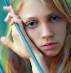 """Sordyl """"niebieskie"""" (2008-03-28 12:48:44) komentarzy: 26, ostatni: bdb"""