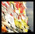 "Similas, czyli ja ""Flagi..."" (2008-03-29 10:45:10) komentarzy: 10, ostatni: dobre"