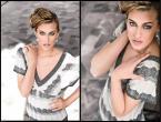 """carton_king """"Angela"""" (2008-03-31 12:43:58) komentarzy: 14, ostatni: Jej oczy....wow! Piękne!"""