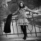 """Skylines """"Karolina"""" (2008-04-02 23:53:39) komentarzy: 62, ostatni: podoba sie"""