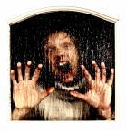 """borQT """"zamrożenie..."""" (2008-04-03 21:34:11) komentarzy: 6, ostatni: noc horrorów, mz dobre dość jest"""