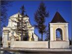 """Andres42 """"Ciechanowiecki kościół"""" (2008-04-04 06:13:00) komentarzy: 7, ostatni: ładne"""