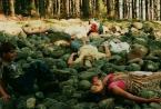 """baha7 """"lecznicze kamienie"""" (2008-04-04 10:42:51) komentarzy: 11, ostatni: ;)"""