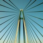 """SoLetSki """"Most na rzece Dunaj"""" (2008-04-04 20:58:20) komentarzy: 22, ostatni: a kolory sie nie sprały . (= ++++++"""