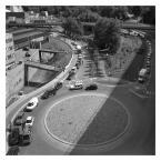 """sejlor """"Miejskie zakrętasy..."""" (2008-04-08 11:52:05) komentarzy: 20, ostatni: ++"""